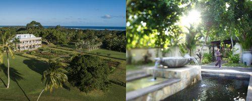 hotel-mauritius-scenery-2