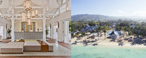 hotel-mauritius-scenery